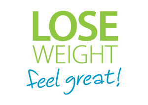 Lose Weight Long Term