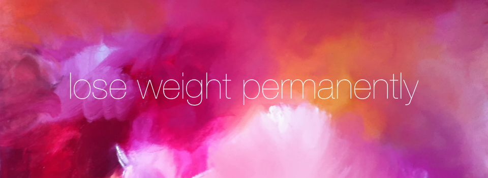 All you need to know about Lose Weight Permanentlyh