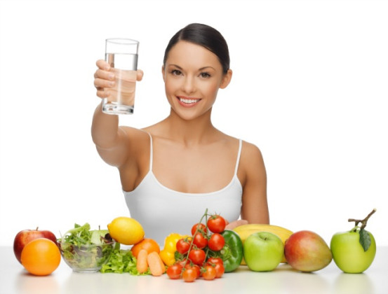 Juicing For Faster Weight Loss